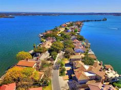 Apollo 13 mission's Capt. James Lovell is selling his Texas lake house for $3.5 million.