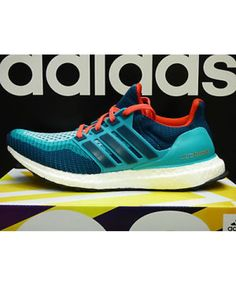 reputable site ddf21 96cfa cheap adidas ultra boost mens blue shoes sale uk, if you want a pair of  shoes that are comfortable and cheap and of good quality, our shop just  provides ...
