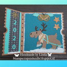StampScrapandSmile Marianne Design, Stampin Up, Frame, Christmas, Handmade, Decor, Envelopes, Cards, Xmas Cards