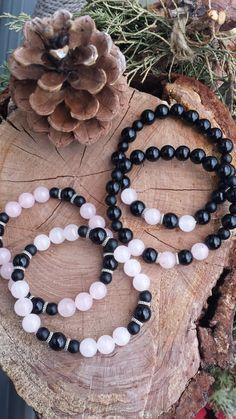 Maya, Beaded Necklace, Jewelry, Beaded Collar, Jewlery, Pearl Necklace, Jewerly, Schmuck, Beaded Necklaces