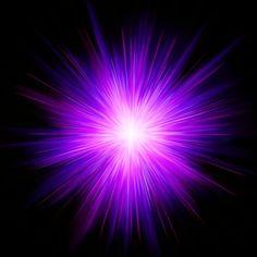 Afbeeldingsresultaat voor violet light meditation