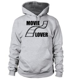 """# Limited Edition Movie Lover Hoodie .  Special Offer, not available anywhere else!      Available in a variety of styles and colors      Buy yours now before it is too late!      Secured payment via Visa / Mastercard / Amex / PayPal / iDeal      How to place an order            Choose the model from the drop-down menu      Click on """"Buy it now""""      Choose the size and the quantity      Add your delivery address and bank details      And that's it!"""
