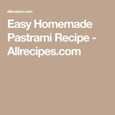 These easy homemade noodles are delicious! They only take five minutes to prepare, and five minutes to cook! Perfect for homemade soup! Homemade Crackers, Homemade Soup, Homemade Pastrami, Homemade Lollipops, Canadian Dishes, Blueberry Cobbler Recipes, Lollipop Recipe, Pastrami Sandwich