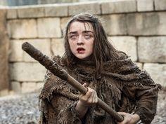 Game of Thrones Staffel 6 - http://wp.me/p2WRTF-5hj