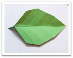 Con nohemi marin origami o papiroflexia pinterest paper origami o papiroflexia pinterest paper leaves and origami mightylinksfo Gallery