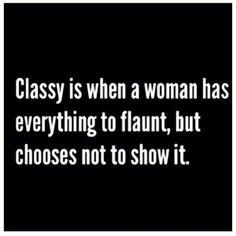 classy is... by Janny Dangerous