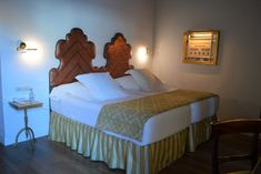 Luxury Spain Travel – All things Spanish and beyond…. Hotel Door, Styling A Buffet, Nook And Cranny, Boutique Hotels, Stay The Night, Andalucia, Outdoor Areas, Other Rooms, Spain Travel
