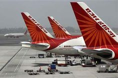 Manpower Shortage Becoming a Bottleneck to Air India's MRO Growth Plans – NC Airways