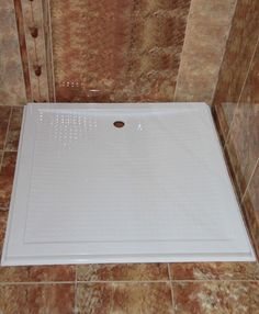 Ie: Walk In Shower Installations In Ireland   Supply U0026 Fit Complete Service    Level Access Installations For The Elderly.Showers, Taps And More.