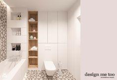 Scandinavian Home, Tall Cabinet Storage, Shelving, Divider, Interior Design, Room, Furniture, Home Decor, Toilets
