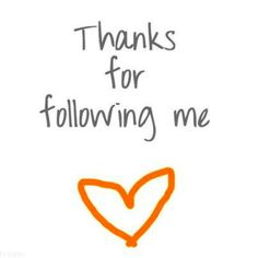 Thank you, love to hear your voice. BTW Thank you for calling Love You All, Just Me, Just In Case, Let It Be, Live Your Life, 4 Life, Image Blog, Gifs, We Are The World