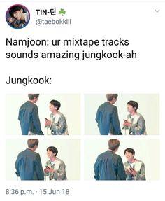 UwU . . . #bts #방탄소년단 #kpop #btsmemes #meme #rm #rapmon #rapmonster #kimnamjoon #jin #kimseokjin #jinnie #suga #agustd #minsuga #minyoongi…