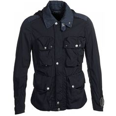 CP Company Watch Viewer Goggle Jacket, another classic in the making!!