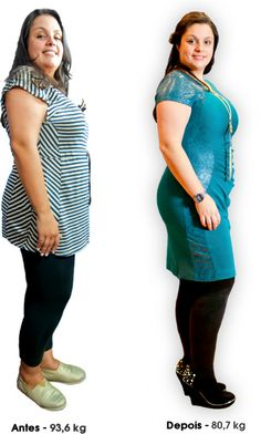 Nome Joana Mota  Residência Portugal  Idade 28 anos  Peso Incial 93,6 kg  Peso Actual 80,7 kg  Programa Be-Slim Emagrecimento 3 meses  Peso perdido : -11,9 kg  https://www.be-slim.pt/testemunhos/aqui-eu-consigo