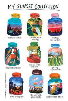 Fabulous Drawing On Creativity Ideas. Captivating Drawing On Creativity Ideas. Illustrations, Illustration Art, Creative Illustration, Drawn Art, Art Plastique, Oeuvre D'art, Art Inspo, Collages, Cool Art