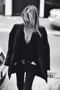 Dieses und weitere Luxusprodukte finden Sie auf der Webseite von Lusea.de  Kate Moss