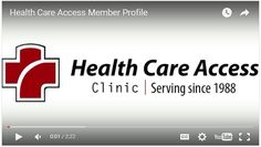 Video Feature by The Chamber #lkhealth