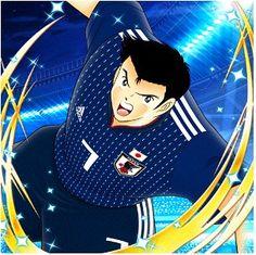 European Soccer, Soccer Players, Manga Anime, Disney Characters, Fictional Characters, Football, Comics, Disney Princess, European Football