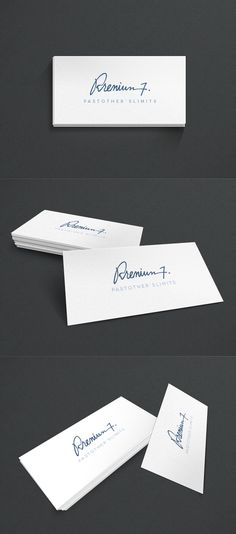 6 Free Business Card Templates