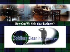 How Can We Help Your Business? #Business #clean #cleaner #Warrington #help #restaurants #dirty #office #cafe