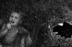 """Sebastião Salgado: Fotografía socio-documental """"Espero que la persona que entre en mis exposiciones no sea la misma al salir"""""""