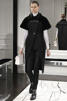 balenciaga-paris-fashion-week-alexander-wang-semana-moda-otono-invierno-2013-fall-autumn-winter-2013-modaddiction-cristobal-balenciaga-desfile-runway-catwalk-pasarela-trends-tendencias-1