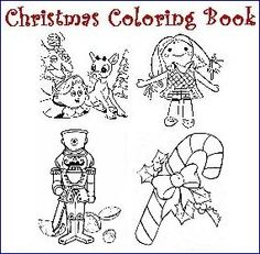 Island Of Misfit Toys Coloring Pages | Coloring Pages Kids ...