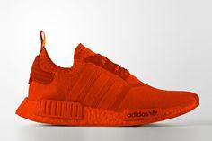 """Preview: adidas Originals NMD R1 """"Tonal"""" Pack - EU Kicks: Sneaker Magazine"""