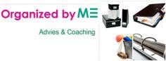 Organized by ME Advies & Coaching