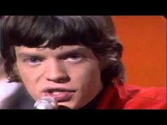 The Rolling Stones - Satisfaction (I Cant Get No) #rockguitarvideos. Click here to watch now: http://rockguitar.rexnews.info/most-viewed/the-rolling-stones-satisfaction-i-cant-get-no/