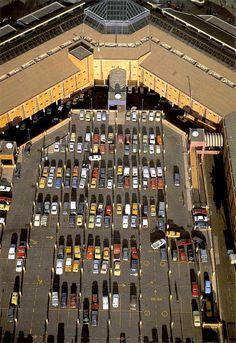 BOGOTÁ | Centro Comercial Ciudad Tunal