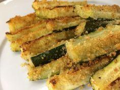 Zucchine gratinate al forno Ricotta, Salat Wraps, Zucchini Gratin, Spanakopita, Frittata, I Love Food, Stromboli, Yogurt, Chicken
