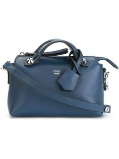 #fendi #bytheway #bag #tote #blue #women #fashion #style www.jofre.eu