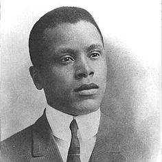 Oscar Micheaux was born on January 2, 1884, in Metropolis, Illinois. He became an independent filmmaker after making a movie about his homestead in South Dakota. He went on make more than 45 films for African American audiences starring black actors and actresses. The low budget films dealt with race and issues within the black community. He died on March 25, 1951.