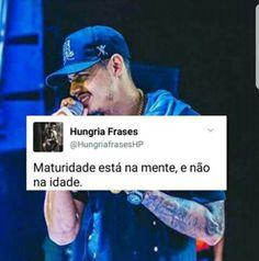 49 Melhores Imagens De Rap Em 2019 Texts Tumblr Quotes E Positive