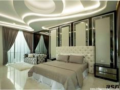 Bedroom Pop Ceiling Design Photos Gypsum Board Designs False Ceiling Design For Bedroom  Plan1