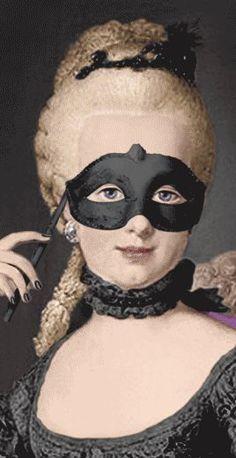 Marie Antoinette More French History, Art History, Marie Antoinette, Fashion History, Fashion Art, Jean Antoine Watteau, Mardi Gras, 18th Century Fashion, French Revolution
