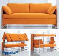 21 best sofa cum bed images living furniture living room lounge rh pinterest com