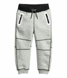save off d2cce 67f5a H M Outfits, Sport Pants, Kids Winter Fashion, Kids Fashion Boy, Winter Kids