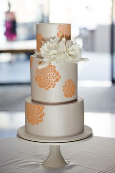 Photography By / http://thefollans.com.au,Floral Design By / http://facebook.com/pages/Smell-A-Flower/152330898140875