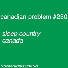 Sleep country Canada why buy your mattress anywhere else. Canadian Memes, Canadian Humour, Canadian Things, I Am Canadian, Canadian Girls, Canada Jokes, Canada Funny, Canada Eh, Teen Posts