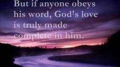 """mercy me- """"Word of God Speak"""" Melody and the words. Praise And Worship Music, Praise Songs, Worship Songs, Inspirational Music, Inspirational Scriptures, Bible Verses, Meaningful Quotes, Inspiring Quotes, Mercy Me"""