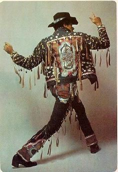 Levi's Denim Art Contest Catalogue From 1974 - Long John Trend Board, Denim Kunst, Westerns, Character Inspiration, Style Inspiration, Denim Art, Le Far West, The Villain, Look At You