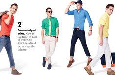 Mens Clothing - Mens Underwear, Dress Shirts, Shorts, Ties, Jeans, Boxer Briefs, & More - J.Crew - J.Crew