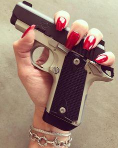 (6) Twitter Kimber 1911, Alexandria, Hand Guns, Twitter, 1911 Kimber, Firearms, Pistols, Alexandria Egypt