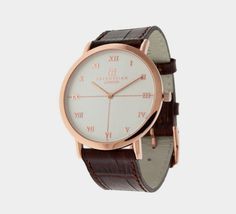The Best Dressy Watches Best Watches For Men, Cool Watches, Fashion Watches, John Lewis, Quartz, Good Things, My Style, Stainless Steel, Key
