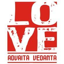 Image result for advaita shirt