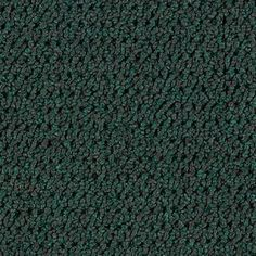 Tuition 26 Botanical - Save 30-60% - Call 866-929-0653 for the Best Prices! Aladdin by Mohawk Commercial Carpet