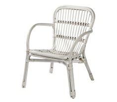 Móveis de assento