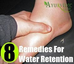 Natural Herbal Supplements   AyurvedicCure.com - https://www.ayurvediccure.com/8-important-herbal-remedies-for-water-retention/